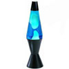 Midnight Lava Lamp